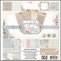 Perfectly Imperfect Collecton/Bundle