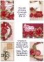 The Gift of Giving Christmas Card Kit